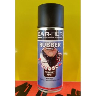 spr hfolie felgenfolie abziehbar 400ml rubber comp silber. Black Bedroom Furniture Sets. Home Design Ideas