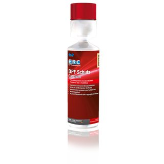 12 x 250ml ERC CatClean
