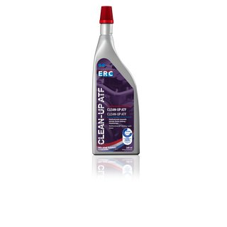 ERC CLEAN-UP-ATF 200ml