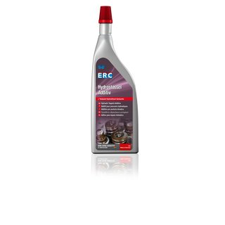 1 x 200ml ERC Hydrostössel Additiv